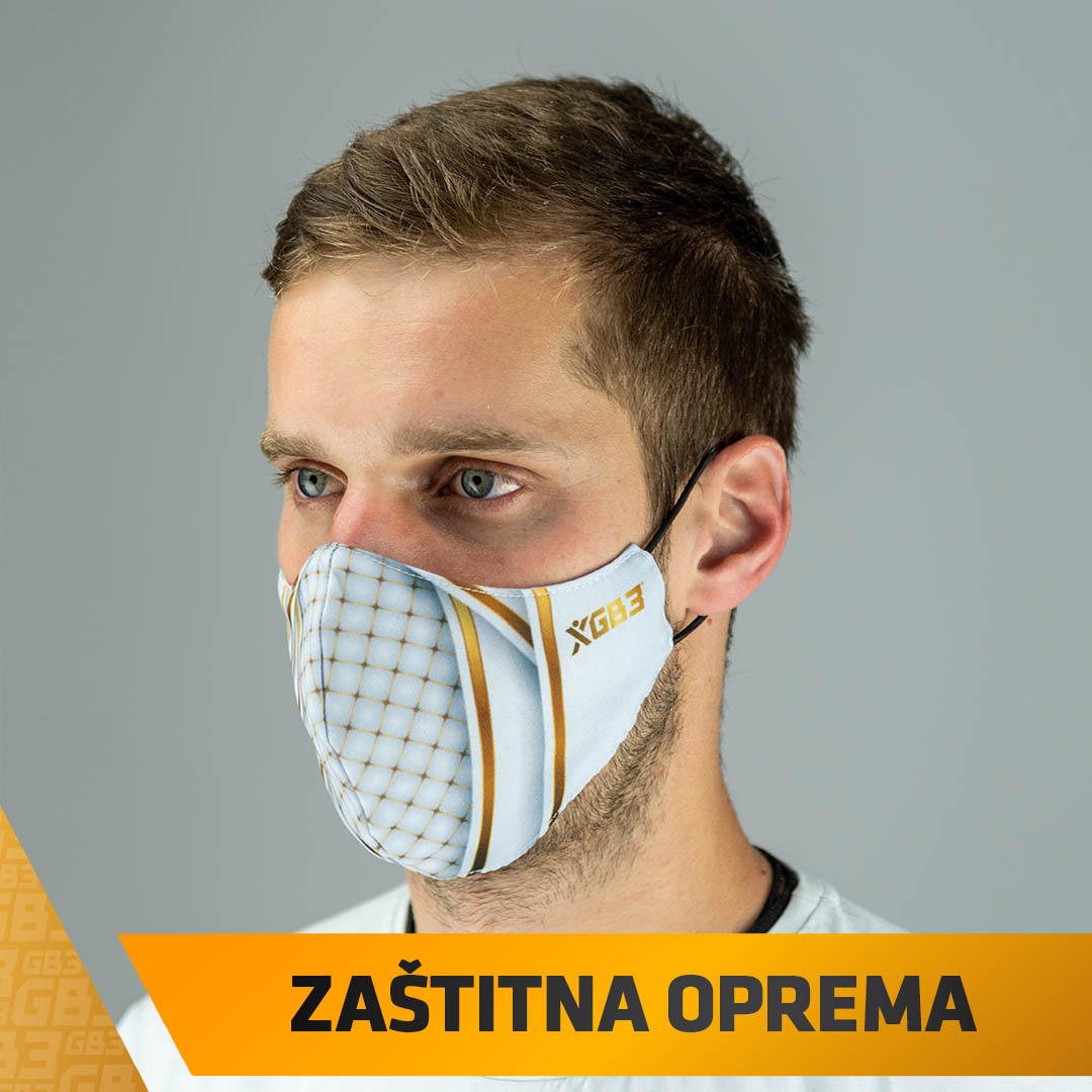 GB3-ZastitanaOprema
