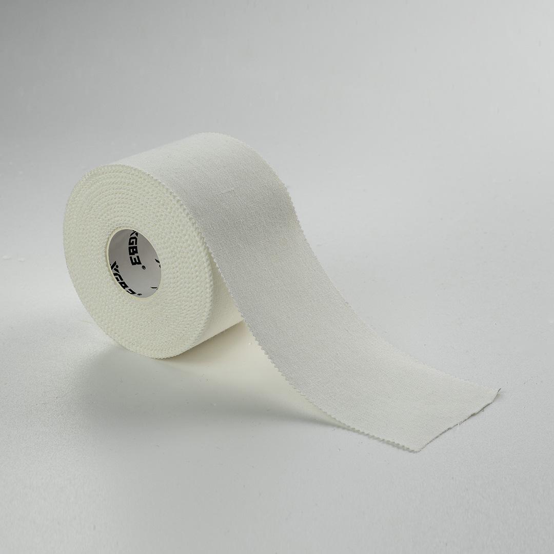 Bandazna traka 5cm-13_5m - 5 boja (2)