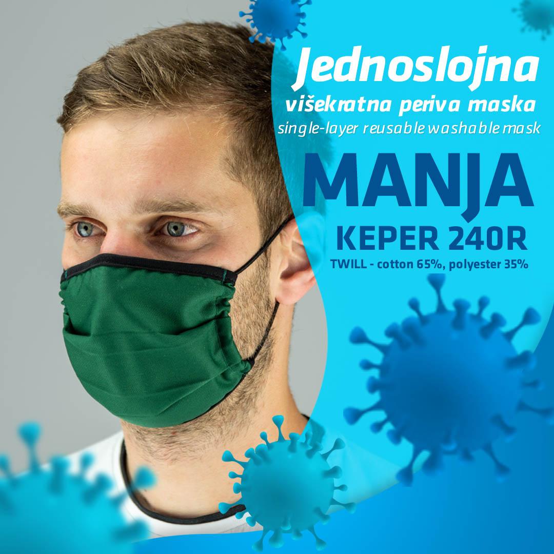 R - MANJA - Keper240R eng