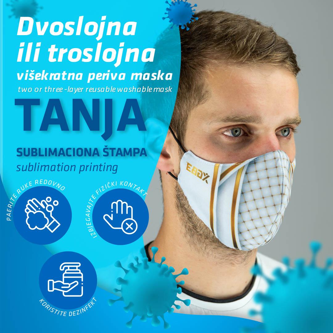 TANJA - 2or3