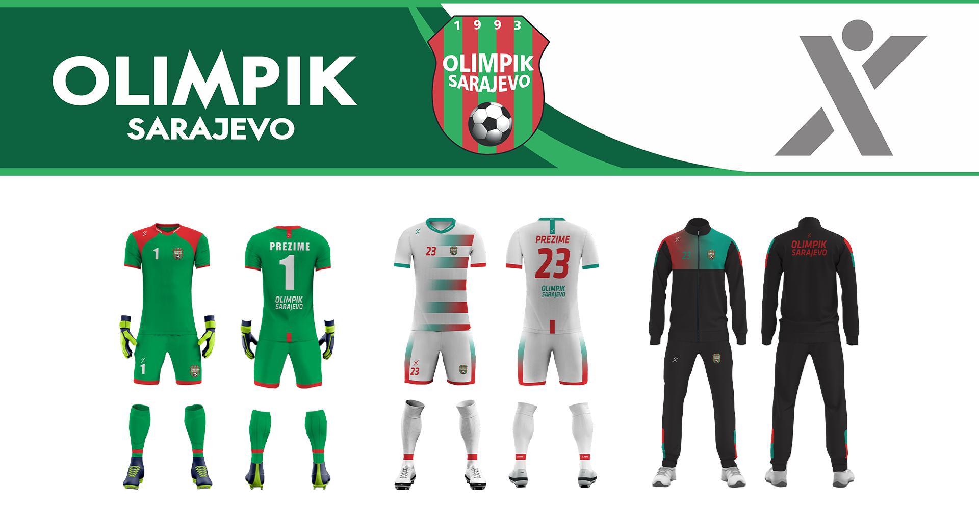 FK-Olimpik-Sarajevo-Header