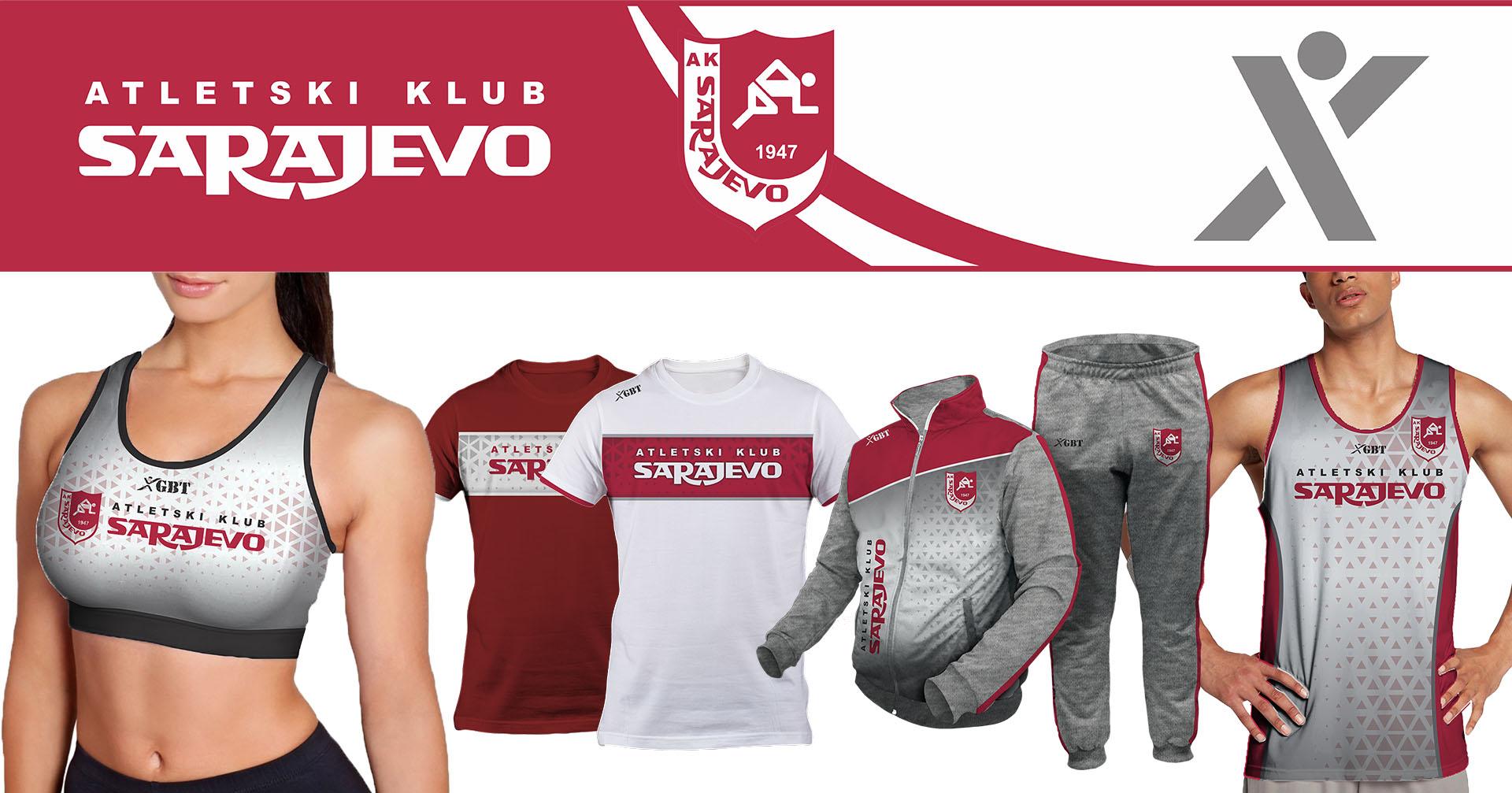 AK-Sarajevo-Header
