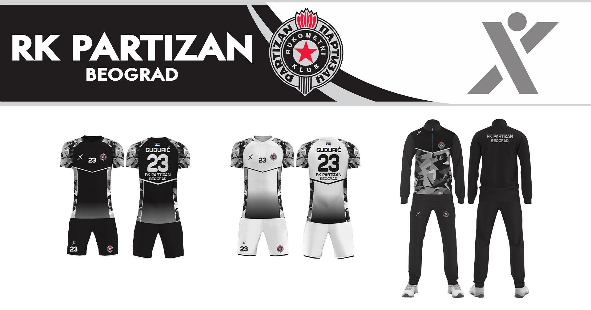 RK-Partizan-Header