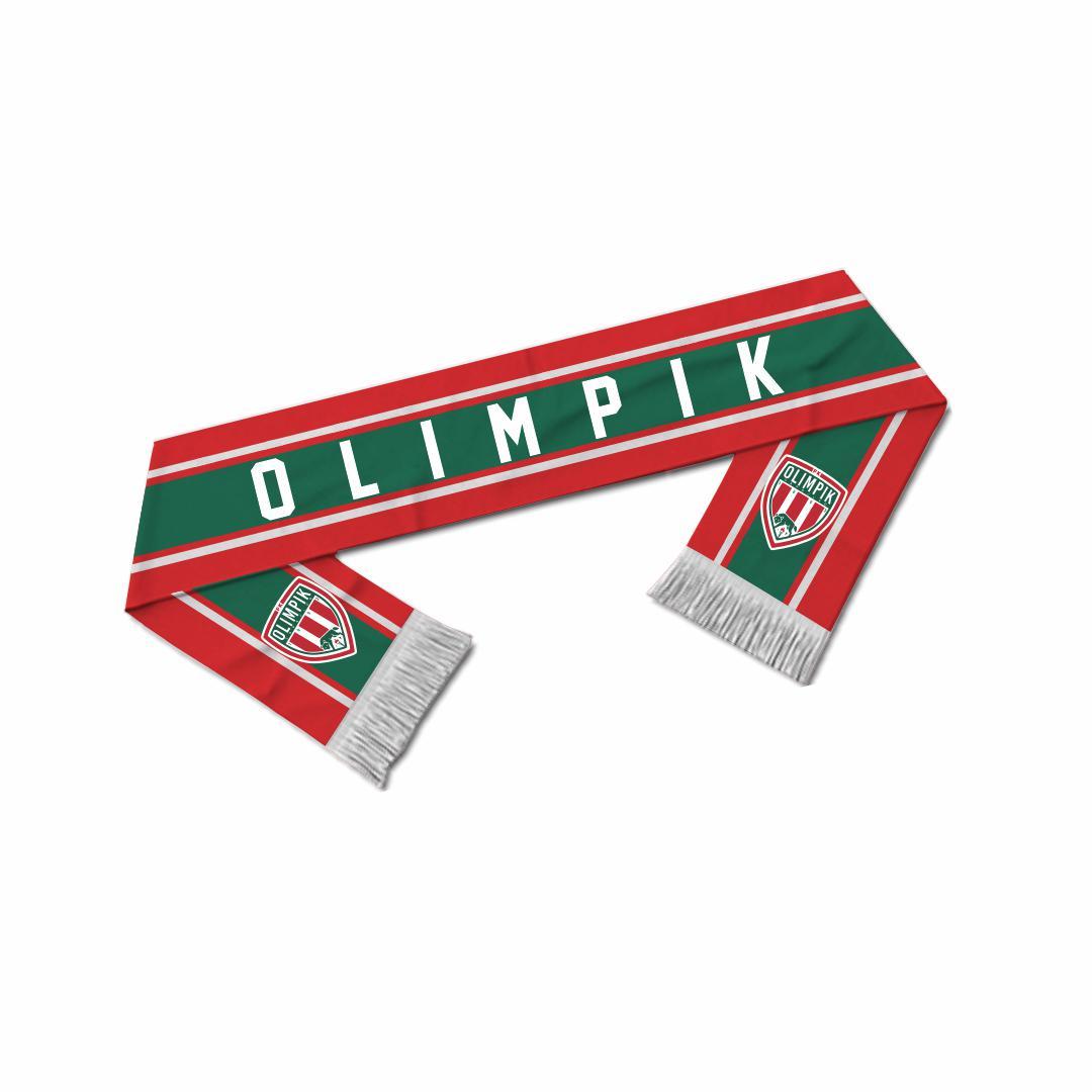 FK Olimpik Šal Sal Fudbal