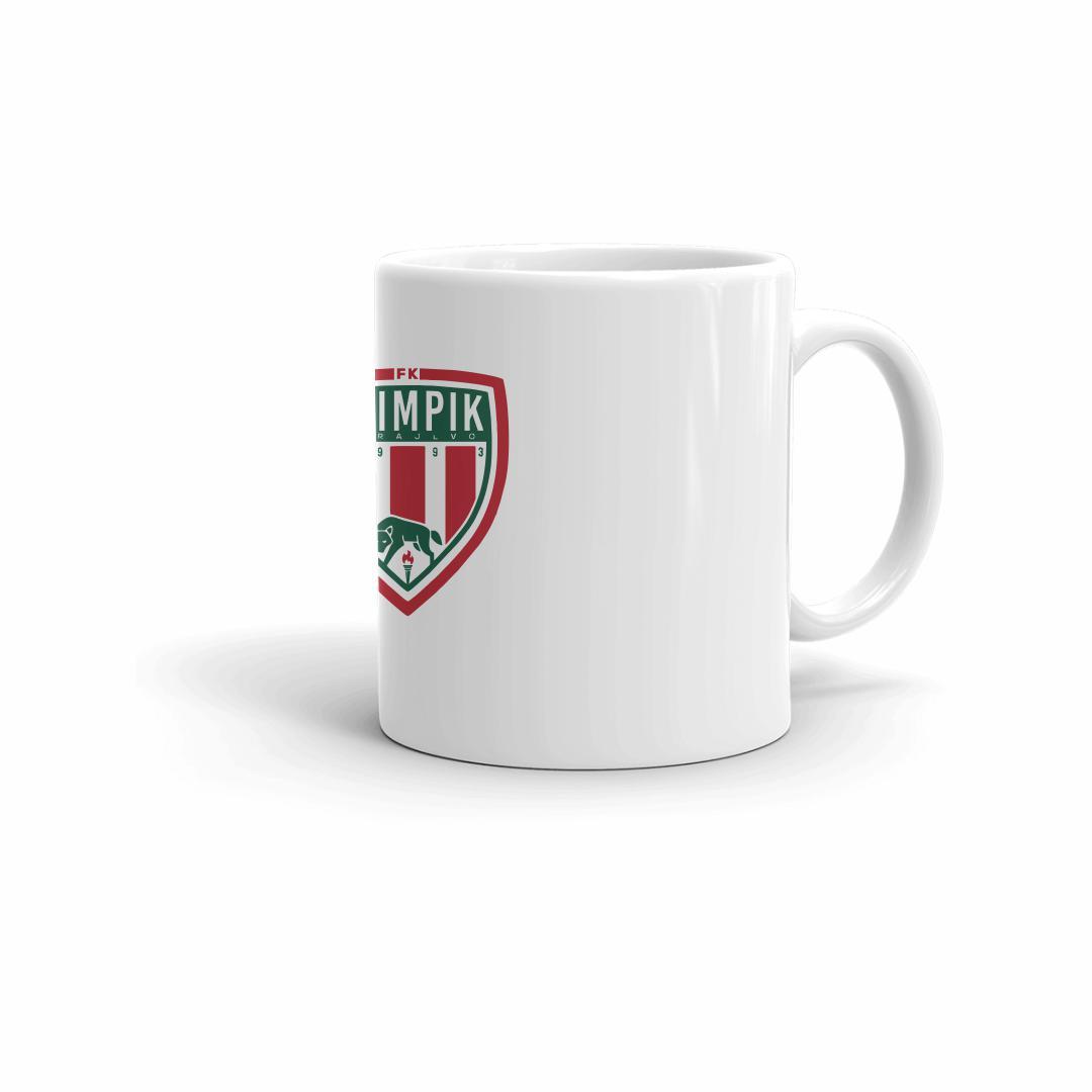 FK Olimpik Šolja Solja Fudbal